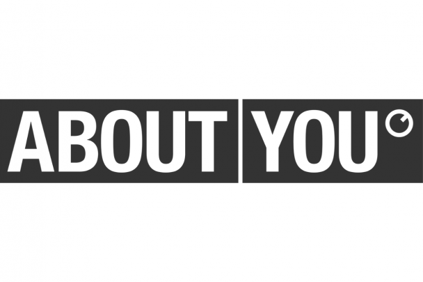 Image for: As much as  46 influencer cooperations made for ABOUT YOU campaign